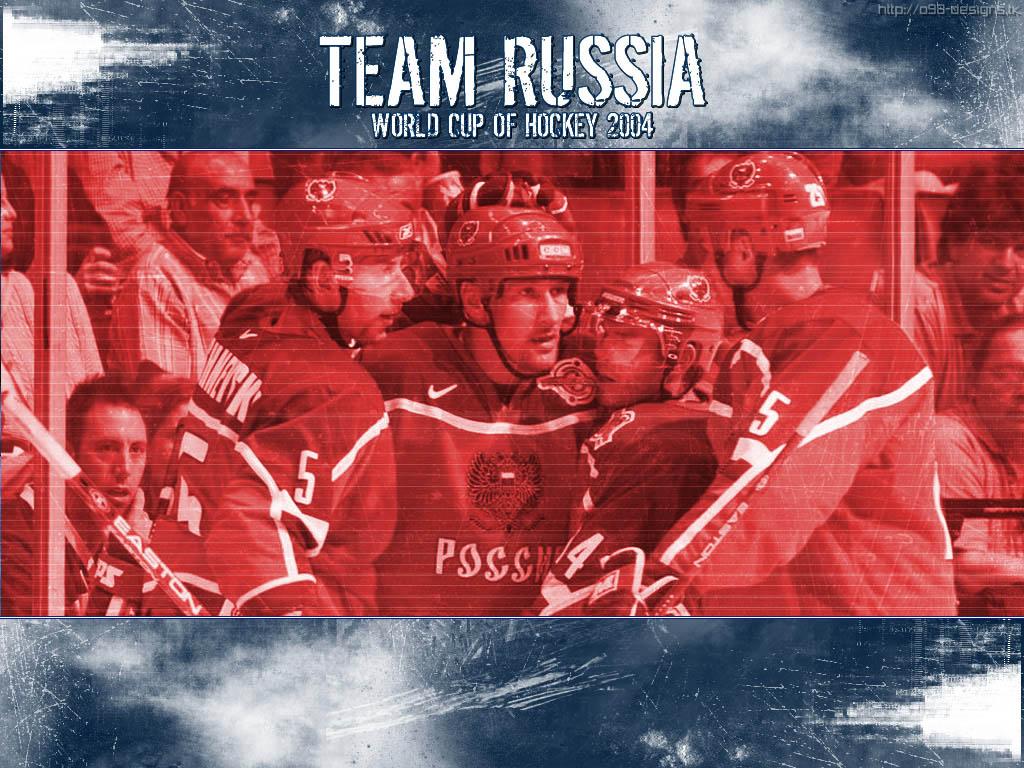 Сборная россии по хоккею обои не рабочий стол 16
